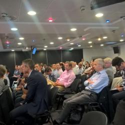 Conférence Nantes 29 septembre 2016
