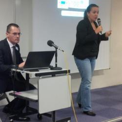 Conférence/débat Réseaux de plomberie et BIM, PARIS 10 décembre 2015