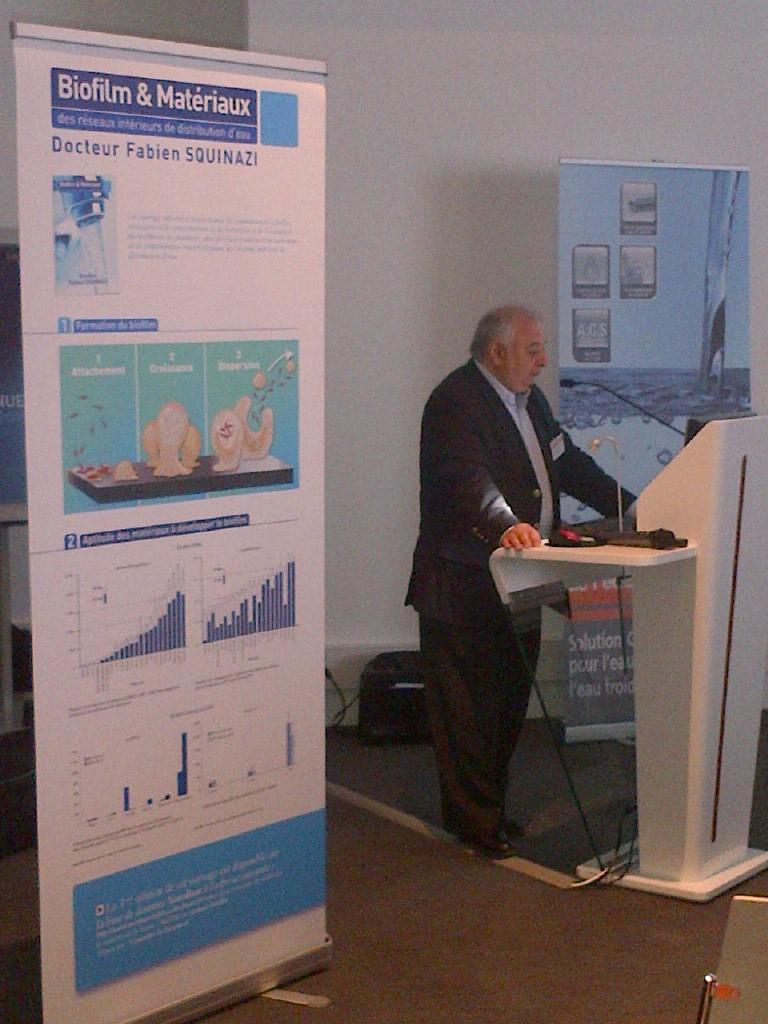 Conférence Avignon 15 mai 2014