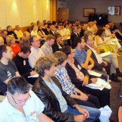 Conférence Nancy 12 mai 2011