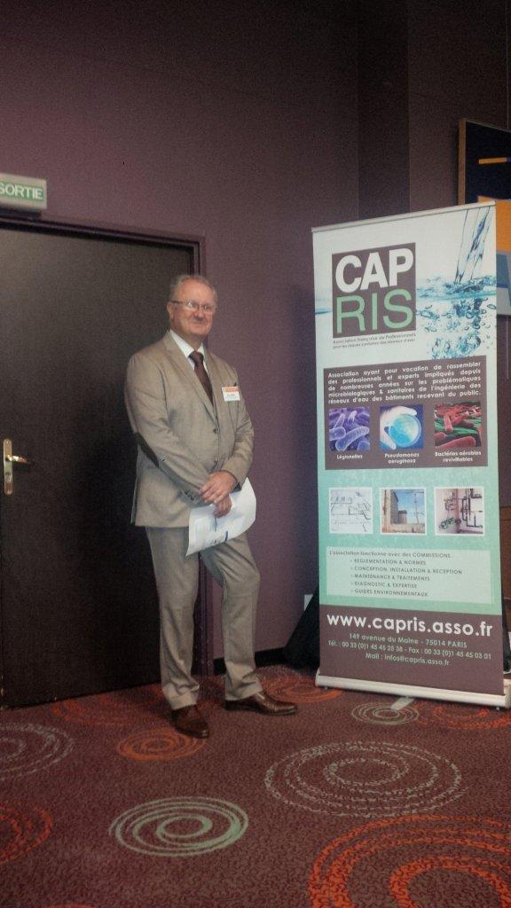 Conférence Poitiers 27 novembre 2014