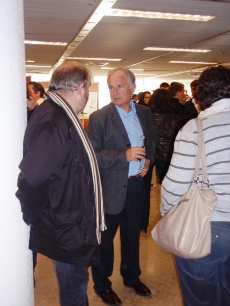 Sympolegio Lyon, 15 et 16 novembre 2011