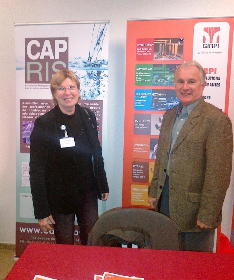 Sympolegion Lyon, 26 et 27 novembre 2013