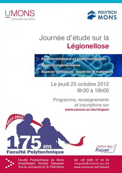 affiche-legionellose-1.jpg