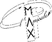 Amicale maxp