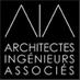 logo_archi_ige_associes1.png