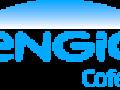 Logoengie