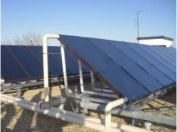 panneaux-solaires.jpg